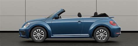 volkswagen beetle 2017 blue 2017 volkswagen beetle convertible blue 200 interior