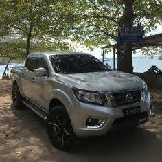Car Cover Nissan Titan Warrior Selimut Mobil nissan np300 navara wins international up of the year