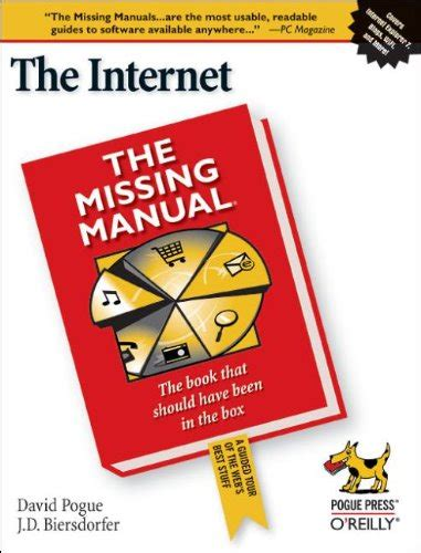 macos high the missing manual the book that should been in the box books david pogue 187 books