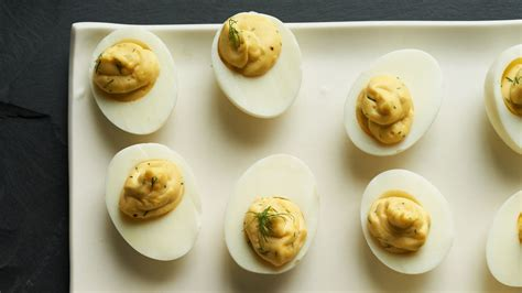 Traditional Thanksgiving Menu Recipes