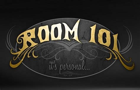 host of room 101 cigar connection hosts room 101 cigars cigar events
