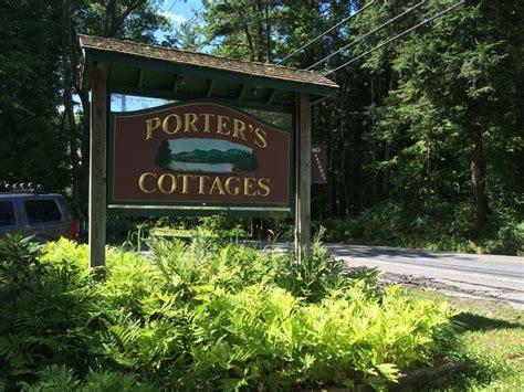 porters cottages lake george porter s cottages bolton landing cottages on lake george