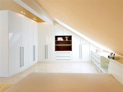 beleuchtung schlafzimmer dachschräge beleuchtung setzt akzente urbana m 246 bel