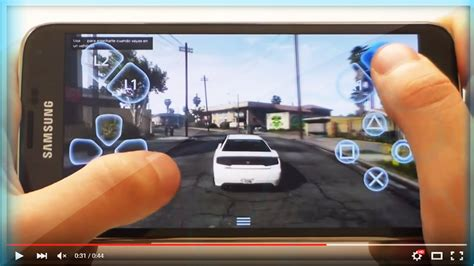 gta 5 mod game java gta 5 mobile java game apk
