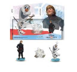 Disney Infinity Frozen World Rumorednewcharacter Disney Infinity Frozen Play Set