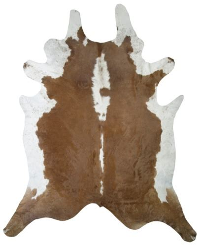 second rugs second cowhide rug 28 images sequim cowhide rug