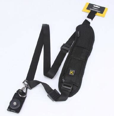 Argentina Phone Number Tracker High Quality Track Number Rapid Single Shoulder Sling For Canon