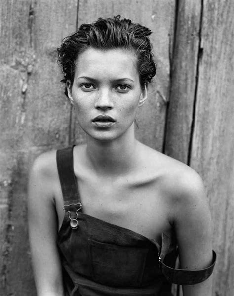 peter lindbergh a different 3836552825 peter lindbergh a different vision on fashion photography itsliquid group official website