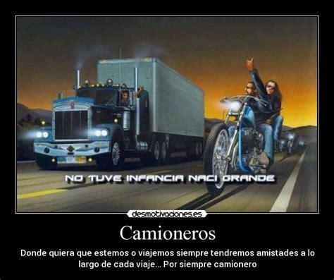 imagenes ironicas de traileros im 225 genes y carteles de camioneros pag 3 desmotivaciones