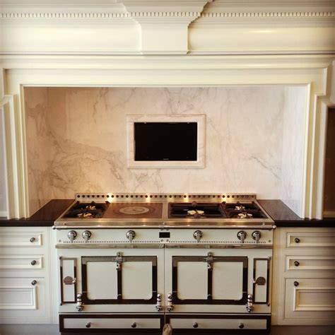 Clive Christian Kitchen Cabinets Showroom Traditional Kitchen Miami By Clive Christian Naples