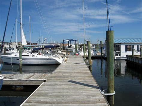 boat slips for sale beaufort nc boat docks for sale nc