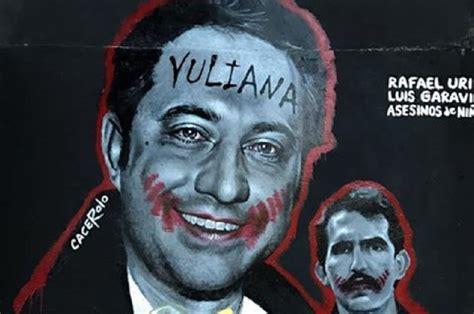 imagenes que digan te amo rafael graffitis que digan yuliana