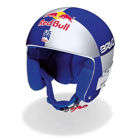 helm caberg vulcan bull athleten kollektion shop lv vulcano helm fis 6 8