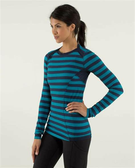 Sweater Hoodie Eiger Jaspirow Shopping 2 lululemon base runner ls activeapparel
