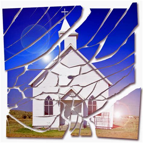 Broken Serving Broken Part 1 Church At pastor dewey bertolini