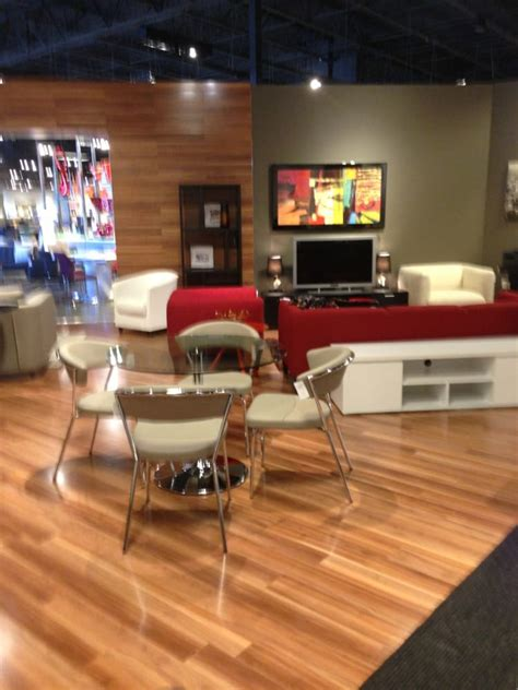 Furniture Stores San Antonio Tx by Copenhagen Furniture Furniture Stores San