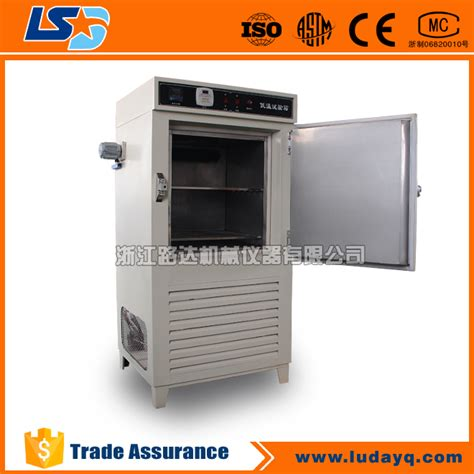 mini freeze drying machine buy mini freeze drying