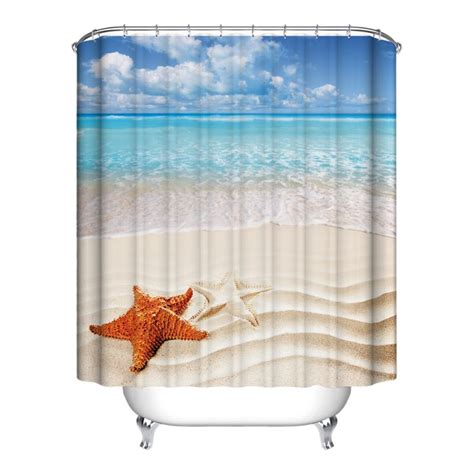2 panel shower curtain various exquisite bathroom shower curtain sheer waterproof