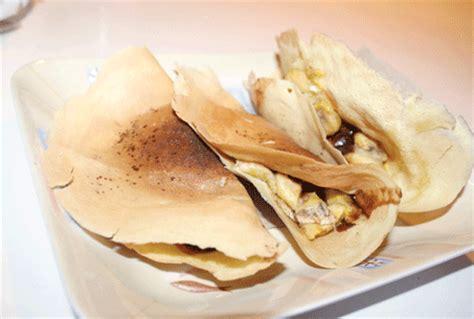 Sendok Teh Gold Sendok Kue Gold Sendok Kecil Gold 2 berjuang menuju sukses resep kue leker
