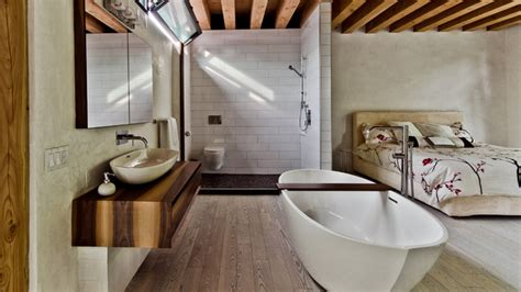 basement bathtub 20 cool basement bathroom ideas home design lover