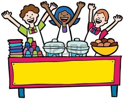 cafeteria clipart breakfast clipart cafeteria pencil and in color