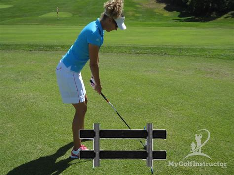 fundamentals of golf swing pre swing fundamental tips my golf instructor