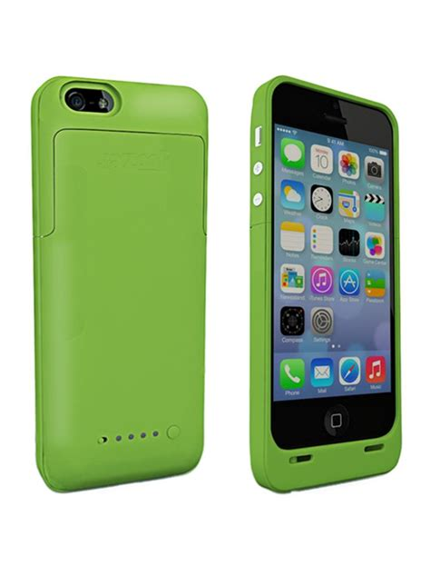 apple iphone 5 battery charger 2200mah portable charger charging external battery