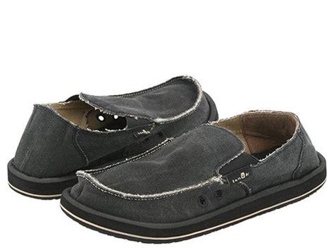 bum shoes surf culture clothing