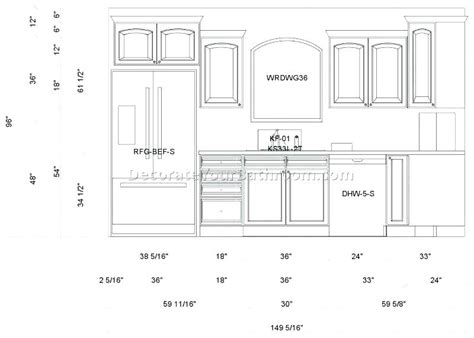 standard kitchen cabinet depth standard kitchen cupboard dimensions uk wow