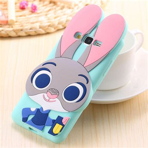 Silicon Casing Softcase Supreme Oppo A53 63 best cases para celular images on phone cases unicorns and phone accessories
