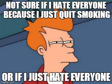 Quit Smoking Meme - stop smoking memes image memes at relatably com