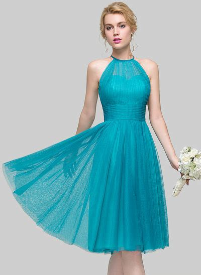vestidos de salidas de sexto bordado corto vestidos de quotes vestidos verde agua para salida de sexto vestidos de