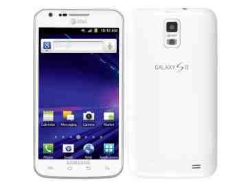 sprint galaxy s ii to receive jelly bean update finally sprint s samsung galaxy victory 4g lte receiving jelly