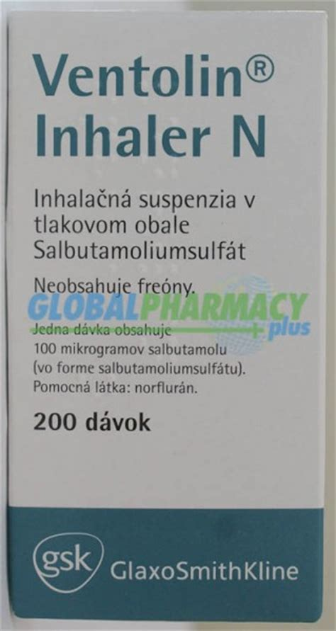How To Detox From Albuterol by Proventil Hfa Inhaler Cost Excel Gratuito Para Pc