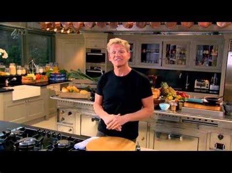 Gordon Ramsays Home Cooking S01e01 Gordon Ramsay S Home Cooking S01e03