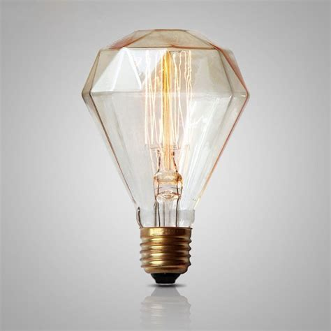 dimmable incandescent light bulbs edison bulb retro vintage light dimmable