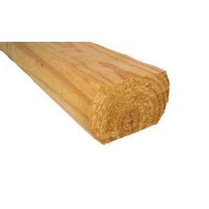 wood lintel building materials