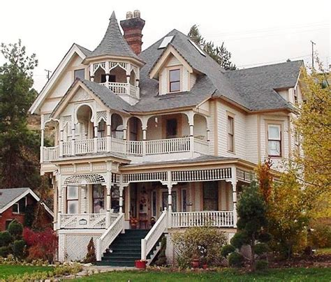 386 best images about victorian homes on pinterest 2020 best queen ann victorian houses images on pinterest