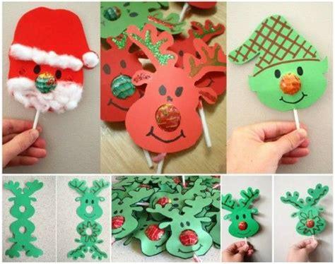 lollipop craft 17 best images about lollipop holders on punch