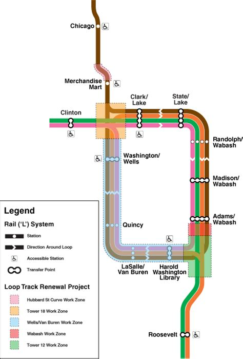 orange line map chicago cta rehab chicago tonight wttw