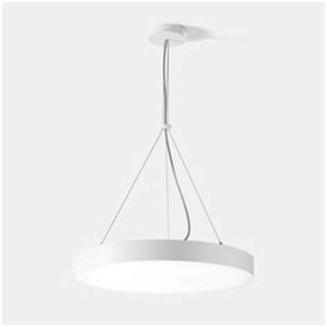 xal illuminazione interior lighting high quality designer interior