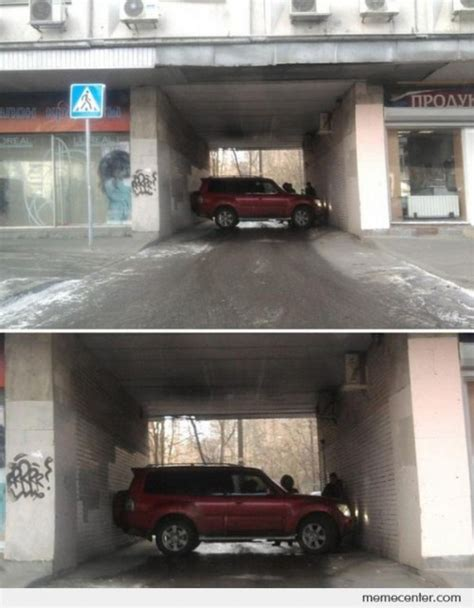 Bad Parking Meme - parking memes best collection of funny parking pictures