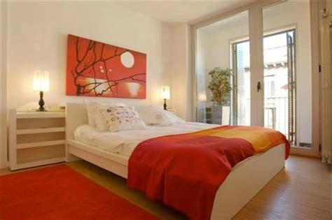 apartamentos mv centro historico madrid spain condominium reviews tripadvisor