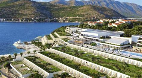 best resorts in croatia 10 best beach resorts in croatia 2018