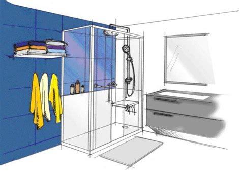 remplacer baignoire par leroy merlin 25 best ideas about leroy merlin on carreaux de salles de bains en c 233 ramique