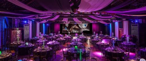 themed party venues london best party venues in london tornasolbroadcast