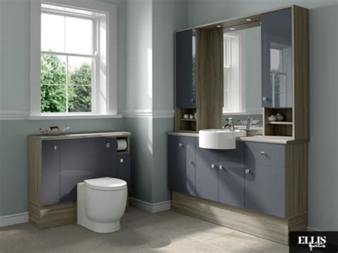 ellis bathroom furniture app for bathrooms launched by ellis furniture