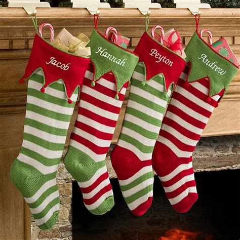 christmas stocking ideas splendid christmas stockings ideas for everyone family