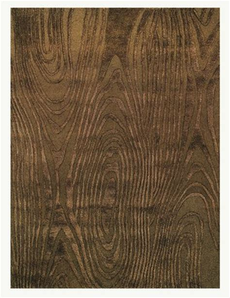 wood pattern names pictures of natural wood grain pictures of nnature