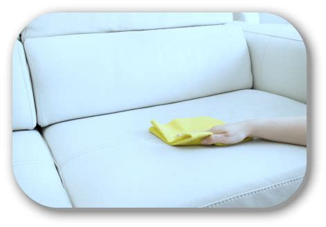 leather sofa cleaning specialists professional leather sofa cleaning leather sofa cleaning